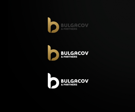 Bulgacov and Partners
