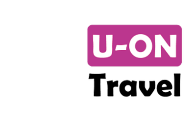 U-ON Travel CRM для турфирм